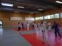 Primaballerina zähmt die Bernauer Judoka