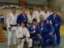Internationale Judo-Meisterschaften in Österreich 2011
