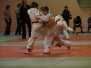 Kreisunionseinzelmeisterschaft der U10