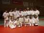 6. Ladies-Cup 2009