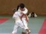 3. Randori-Turnier 2007