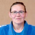 Simone Rosenplenter