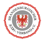 logo_bjv