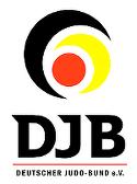logo_djb