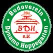 logo_hoppegarten