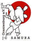 logo_oranienburg