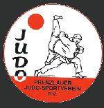 logo_prenzlau