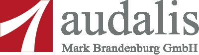 Audalis Mark Brandenburg