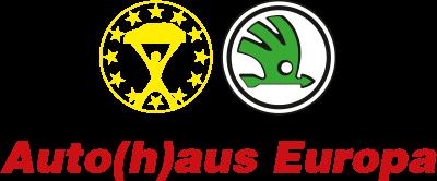 Skoda Autohaus Europa Bernau