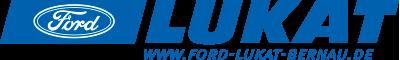 Ford Autohaus Lukat Bernau