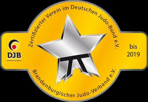 DJB Zertifizierter Verein